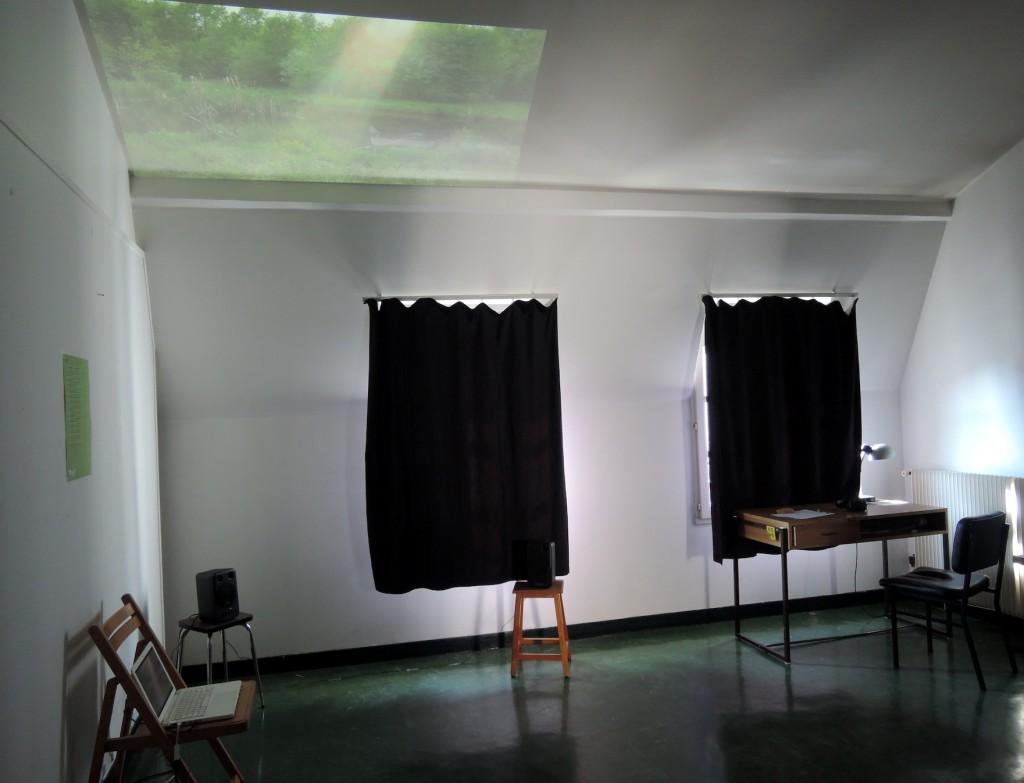 Cité-OpenStudio