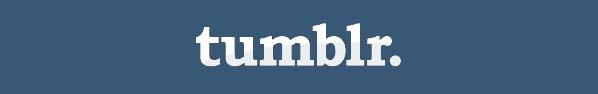 tumlr